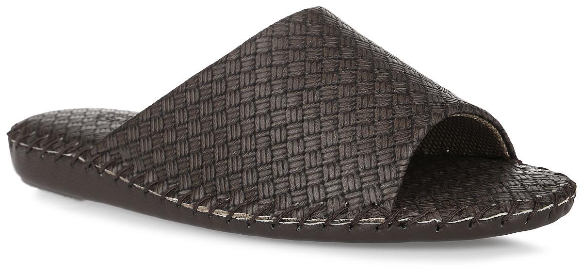 FL1023_BlackДомашняя обувь от Pansy - стандарт технологий комфорта из Японии: Mould - тапки Pansy проектируется и изготавливается по технологии современной модельной обуви: многослойная подошва и обувные материалы, обеспечивают функциональность модельной обуви при весе одного тапка от 100 до max 150 г . 3 Point - японская ортопедическая подошва снижает нагрузку на основные опорные точки, уменьшает разогрев стопы и поддерживает ее в оптимальном положении. Aerolite - технология фирмы Teijin Cordley Ltd. по изготовлению искусственной кожи с заранее заданными свойствами. Волокна аэрокапсульного волокна с включениями пузырьков воздуха выращивают с параметрами превышающие характеристики натуральной кожи по массе, гигроскопичности и износостойкости. Cool Max - сетка, используемая для быстрого отвода и испарения влаги, снижения температуры на особо нагруженных поверхностях по патенту фирмы Toray Inc. Zeomix - глубокая антибактериальная обработка ионами серебра по...