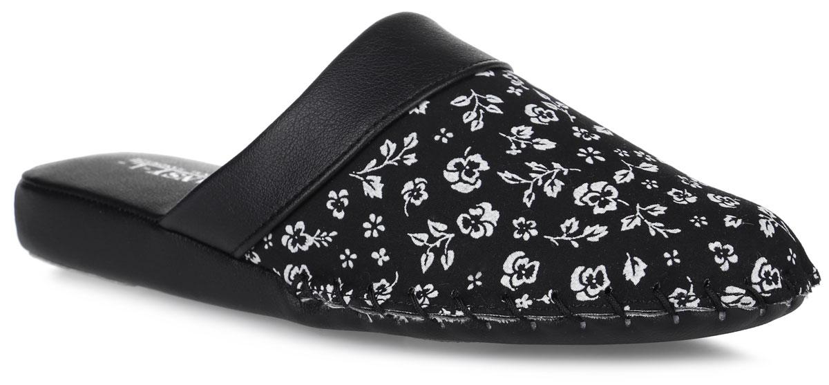 8701_BlackДомашняя обувь от Pansy - стандарт технологий комфорта из Японии: Mould - тапки Pansy проектируется и изготавливается по технологии современной модельной обуви: многослойная подошва и обувные материалы, обеспечивают функциональность модельной обуви при весе одного тапка от 100 до max 150 г . Aerolite - технология фирмы Teijin Cordley Ltd. по изготовлению искусственной кожи с заранее заданными свойствами. Волокна аэрокапсульного волокна с включениями пузырьков воздуха выращивают с параметрами превышающие характеристики натуральной кожи по массе, гигроскопичности и износостойкости. Cool Max - сетка, используемая для быстрого отвода и испарения влаги, снижения температуры на особо нагруженных поверхностях по патенту фирмы Toray Inc. Zeomix - глубокая антибактериальная обработка ионами серебра по технологии Asahi Karuray на все время эксплуатации. Biosil - пропитка деодорантом Dow Jones Corning длительного действия эффективно нейтрализует запахи. ...