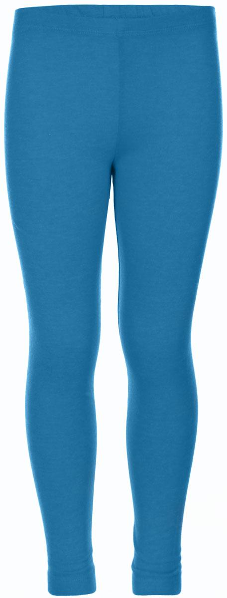 PLG-515/111-6352Леггинсы для девочки Sela станут отличным дополнением к образу маленькой модницы. Изготовленные из мягкой эластичной ткани, они приятные на ощупь, не сковывают движения и позволяют коже дышать. Леггинсы дополнены на талии мягкой эластичной резинкой. Леггинсы подарят ребенку комфорт в течение всего дня!