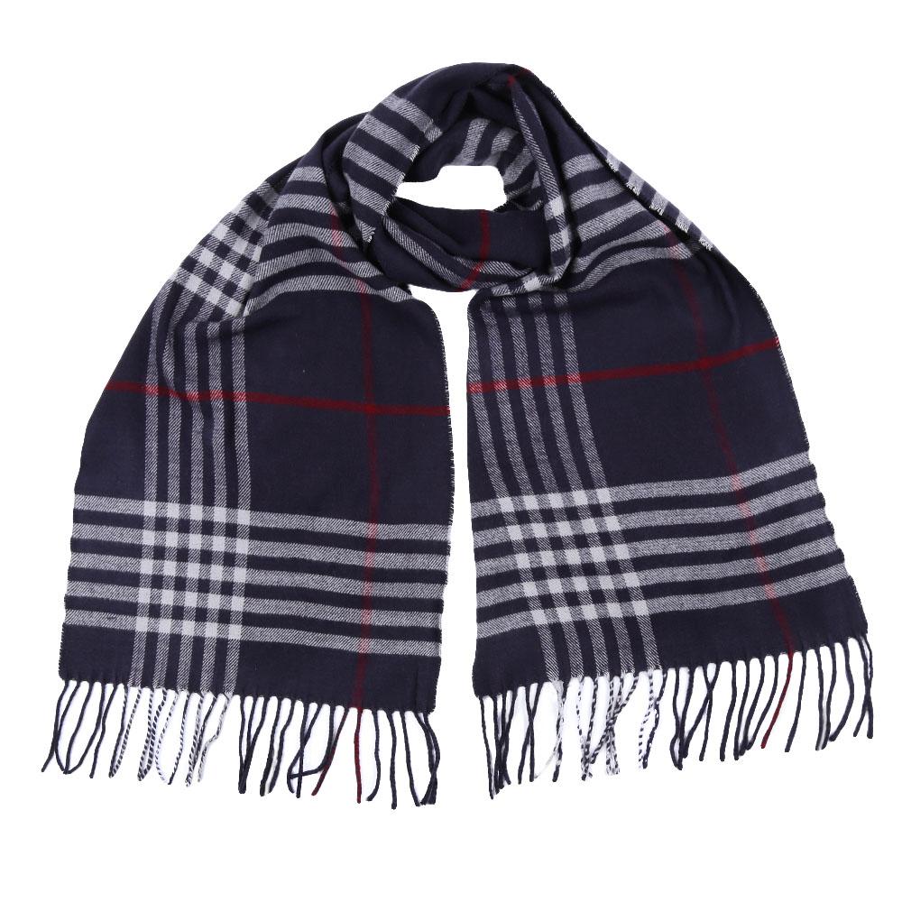 ШарфGY3294Стильный шарф поможет внести живость в любой образ, подарит уют и согреет от холодного ветра. Выполнен из высококачественного материала.