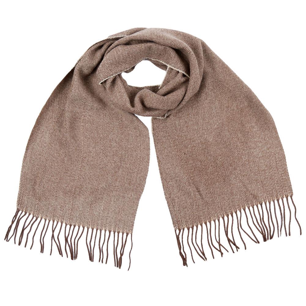 ШарфGY16001-1Стильный шарф поможет внести живость в любой образ, подарит уют и согреет от холодного ветра.