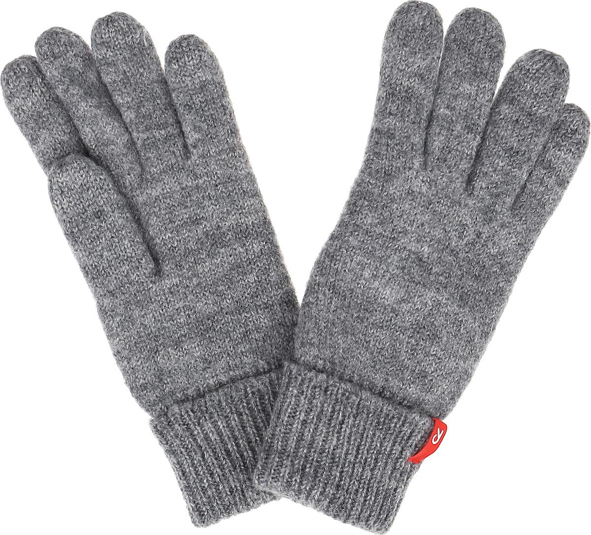 527235-4900Теплые шерстяные детские перчатки Reima Supi станут великолепным дополнением образа и защитят руки ребенка от холода и ветра во время прогулок. Перчатки выполнены из 100% шерсти, которая надежно сохраняет тепло и обеспечивает удобство и комфорт при носке. Шерстяные перчатки согревают ручки и стильно смотрятся! Эта модная облегченная модель без подкладки идеально подходит для холодных осенних дней. Дышащие шерстяные перчатки превосходно регулируют температуру, а интересная структурная вязка создает яркий образ! Такие перчатки будут оригинальным завершающим штрихом в создании современного модного образа, также станут незаменимым и практичным аксессуаром в детском гардеробе.