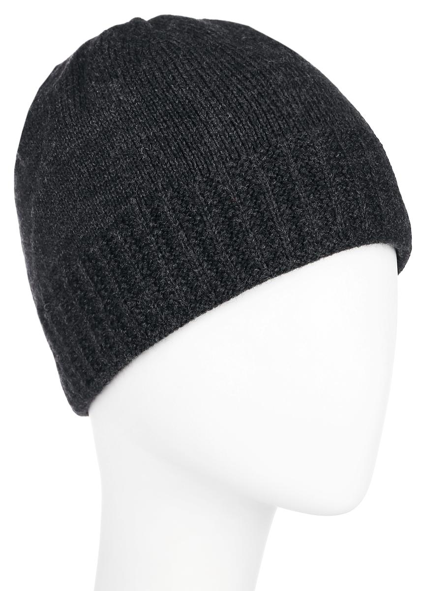 A16-21164_202Классическая мужская шапка Finn Flare отлично дополнит ваш образ в холодную погоду. Сочетание шерсти и акрила максимально сохраняет тепло и обеспечивает удобную посадку, невероятную легкость и мягкость. Внутренняя сторона шапки утеплена мягким флисом. Оформлено изделие небольшой металлической пластиной с названием бренда. Стильная шапка Finn Flare подчеркнет ваш неповторимый стиль и индивидуальность. Такая модель составит идеальный комплект с модной верхней одеждой, в ней вам будет уютно и тепло. Уважаемые клиенты! Размер, доступный для заказа, является обхватом головы.