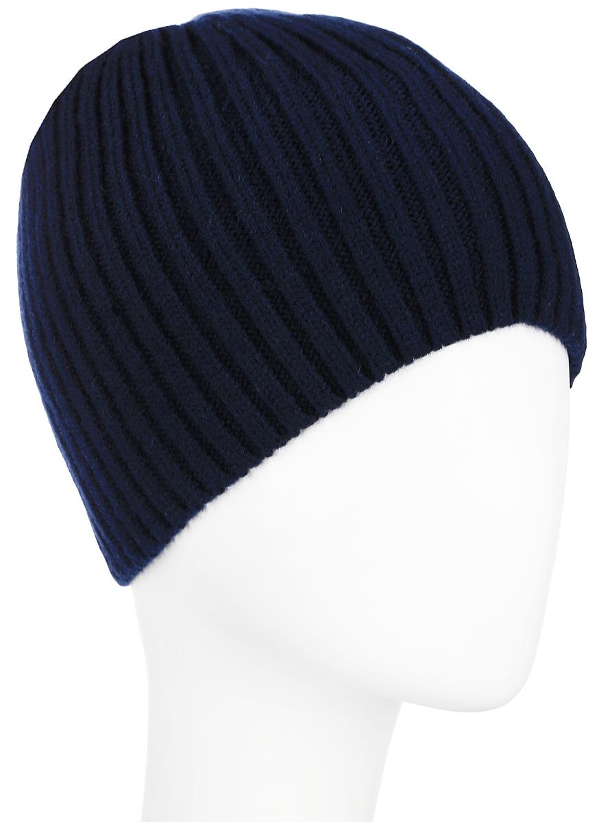 A16-21155_200Классическая мужская шапка Finn Flare отлично дополнит ваш образ в холодную погоду. Сочетание шерсти и акрила максимально сохраняет тепло и обеспечивает удобную посадку, невероятную легкость и мягкость. Внутренняя сторона шапки утеплена мягким флисом. Оформлено изделие небольшой металлической пластиной с названием бренда. Стильная шапка Finn Flare подчеркнет ваш неповторимый стиль и индивидуальность. Такая модель составит идеальный комплект с модной верхней одеждой, в ней вам будет уютно и тепло. Уважаемые клиенты! Размер, доступный для заказа, является обхватом головы.
