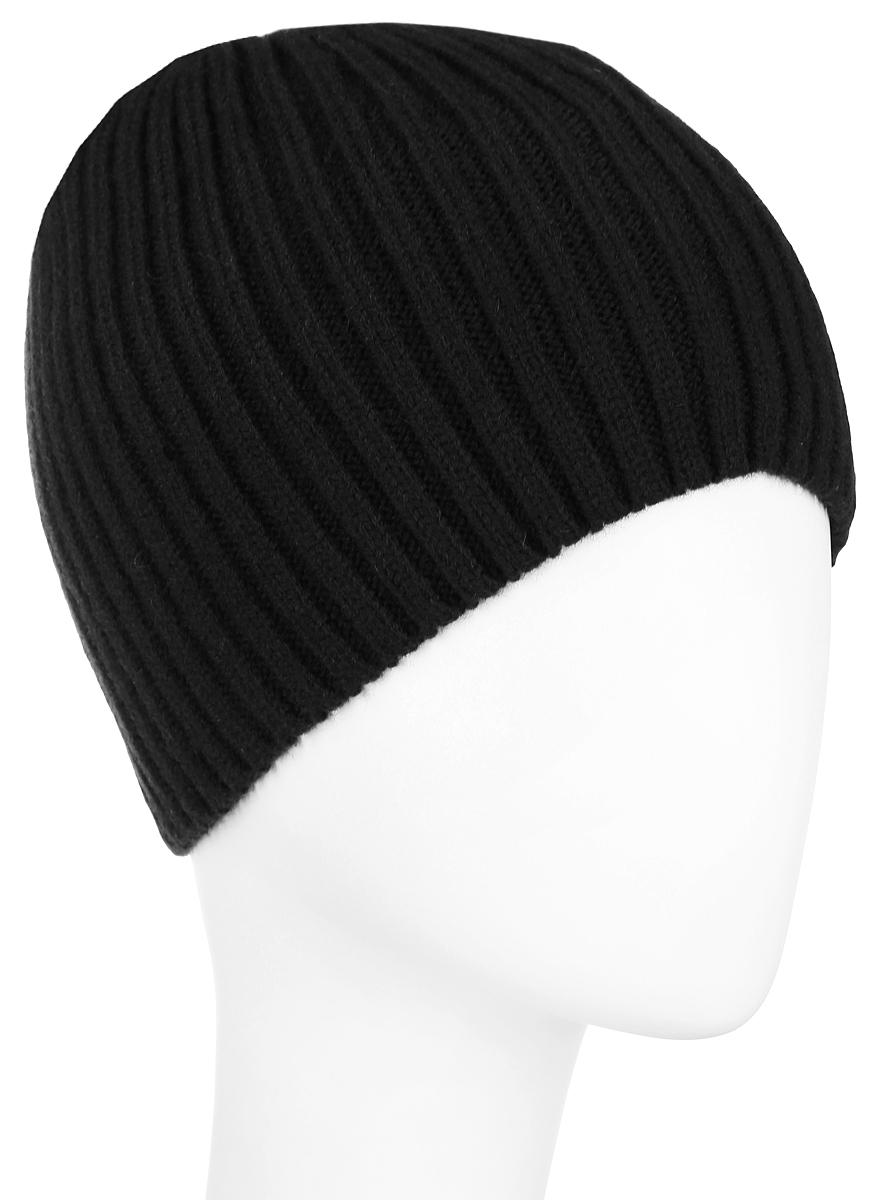ШапкаA16-21155_200Классическая мужская шапка Finn Flare отлично дополнит ваш образ в холодную погоду. Сочетание шерсти и акрила максимально сохраняет тепло и обеспечивает удобную посадку, невероятную легкость и мягкость. Внутренняя сторона шапки утеплена мягким флисом. Оформлено изделие небольшой металлической пластиной с названием бренда. Стильная шапка Finn Flare подчеркнет ваш неповторимый стиль и индивидуальность. Такая модель составит идеальный комплект с модной верхней одеждой, в ней вам будет уютно и тепло. Уважаемые клиенты! Размер, доступный для заказа, является обхватом головы.