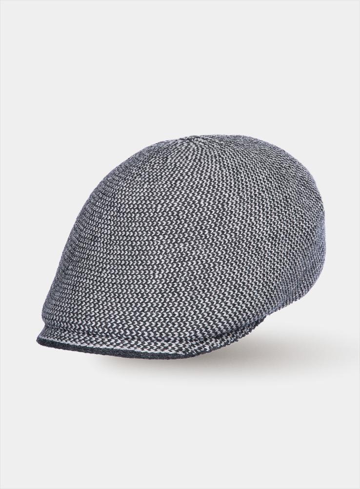 3450781Вязаное мужское кепи Canoe Duglas, выполненное из мягкой полушерстяной пряжи в гармоничном цветовом сочетании. Мягкое изделие прекрасно держит форму. Толстое полушерстяное кепи с небольшим козырьком. Выполнена модель вязанным узором. Такое кепи, составит идеальный комплект с модной верхней одеждой, в нем вам будет уютно и тепло! Уважаемые клиенты! Размер, доступный для заказа, является обхватом головы.