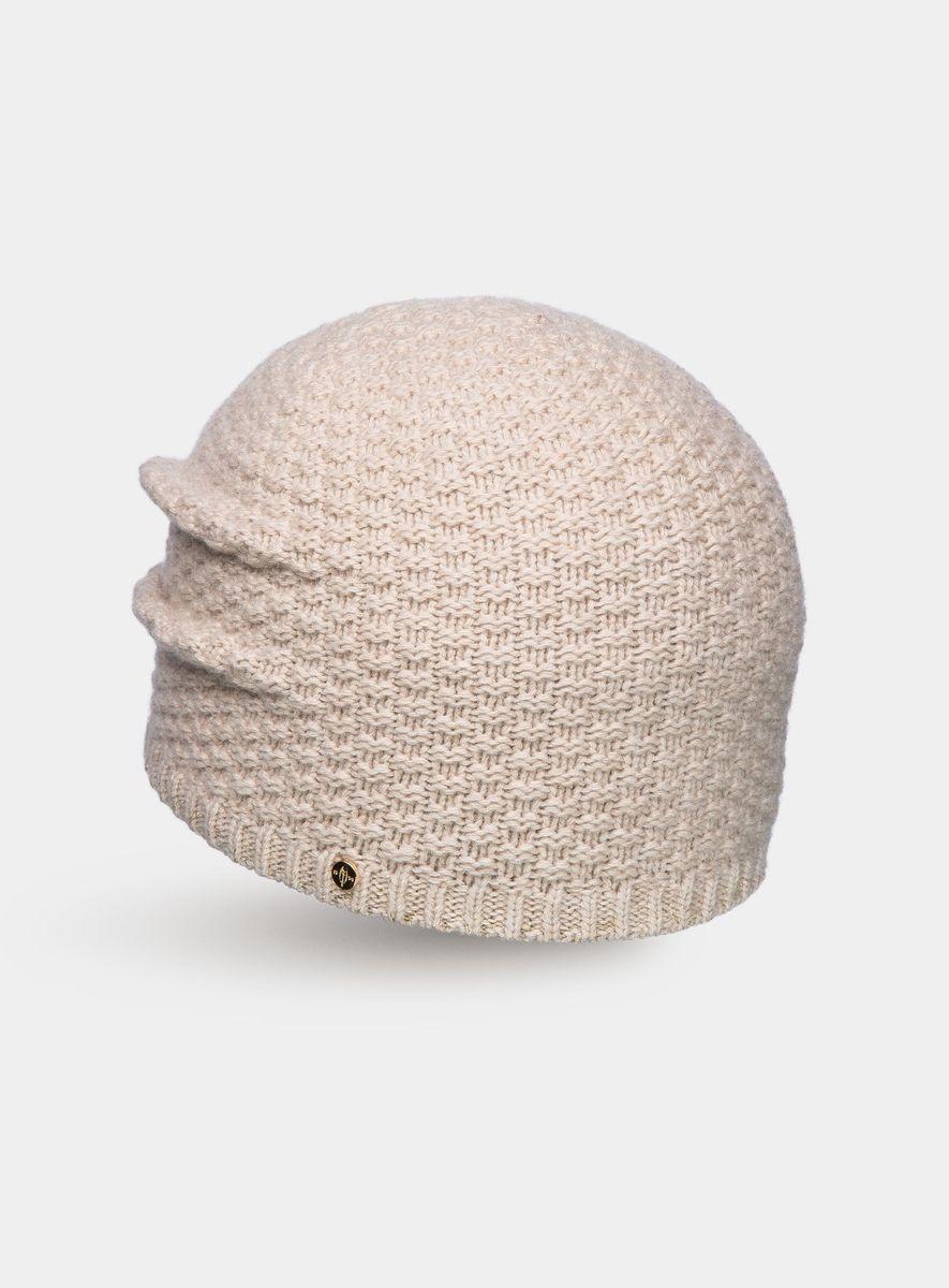 3440360Удлинённая женская шапочка с оригинальным переплетением из тосканской ангорки с добавлением эластана создаст невероятный комфорт и великолепную посадку. Ангора из кролика в сочетании с тёплой шерстью делает шапку удивительно нежной, пушистой и приятной на ощупь. Носите долго и с удовольствием.