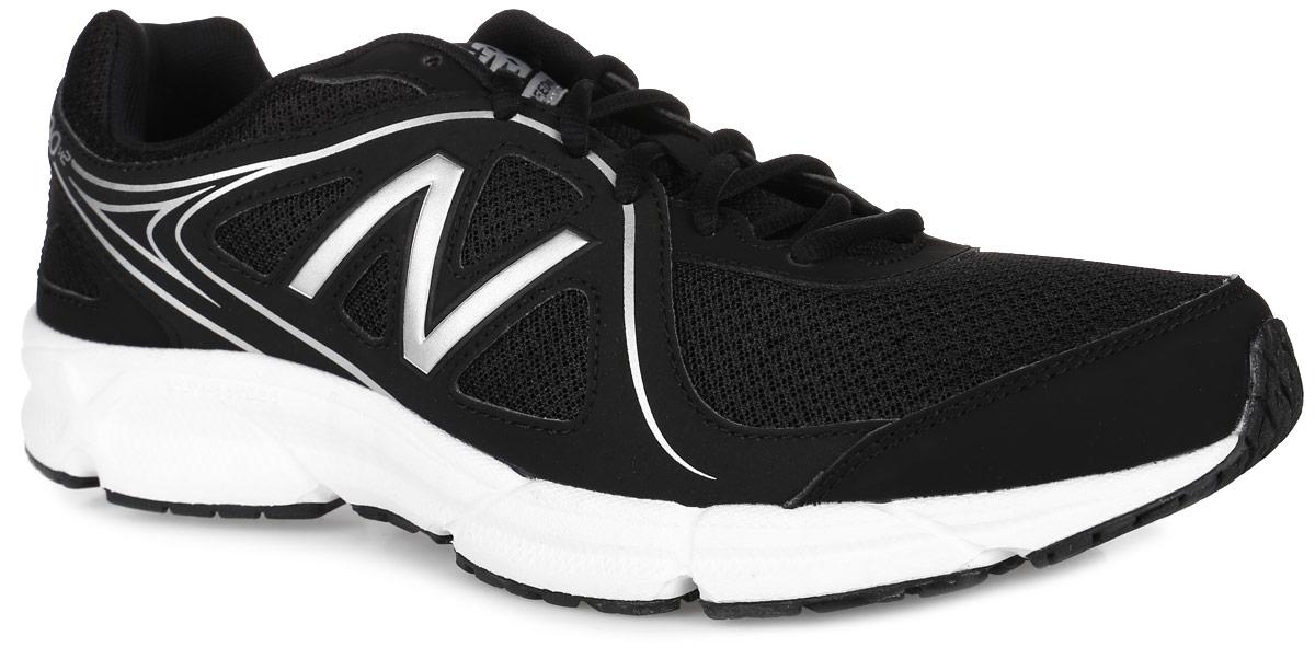 M390BW2/DСтильные мужские кроссовки от New Balance придутся по душе любителям бега, желающим чувствовать динамику и умеренную поддержку стопы. Верх модели, выполненный из текстиля, дополнен вставками из нейлона. По бокам обувь оформлена декоративными элементами в виде фирменного логотипа бренда, на язычке - фирменной нашивкой, на заднике - фирменным принтом. Классическая шнуровка надежно зафиксирует изделие на ноге. Мягкая верхняя часть и подкладка, изготовленная из текстиля, гарантируют уют и предотвращают натирание. Стелька из материала EVA с текстильной поверхностью обеспечивает комфорт. Технология Revlite в подошве, которая на 30% легче обычных аналогов из EVA материала, обеспечивает легкий вес без минимизации конструкции. Подошва оснащена рифлением для лучшей сцепки с поверхностями. Удобные кроссовки займут достойное место среди коллекции вашей обуви.