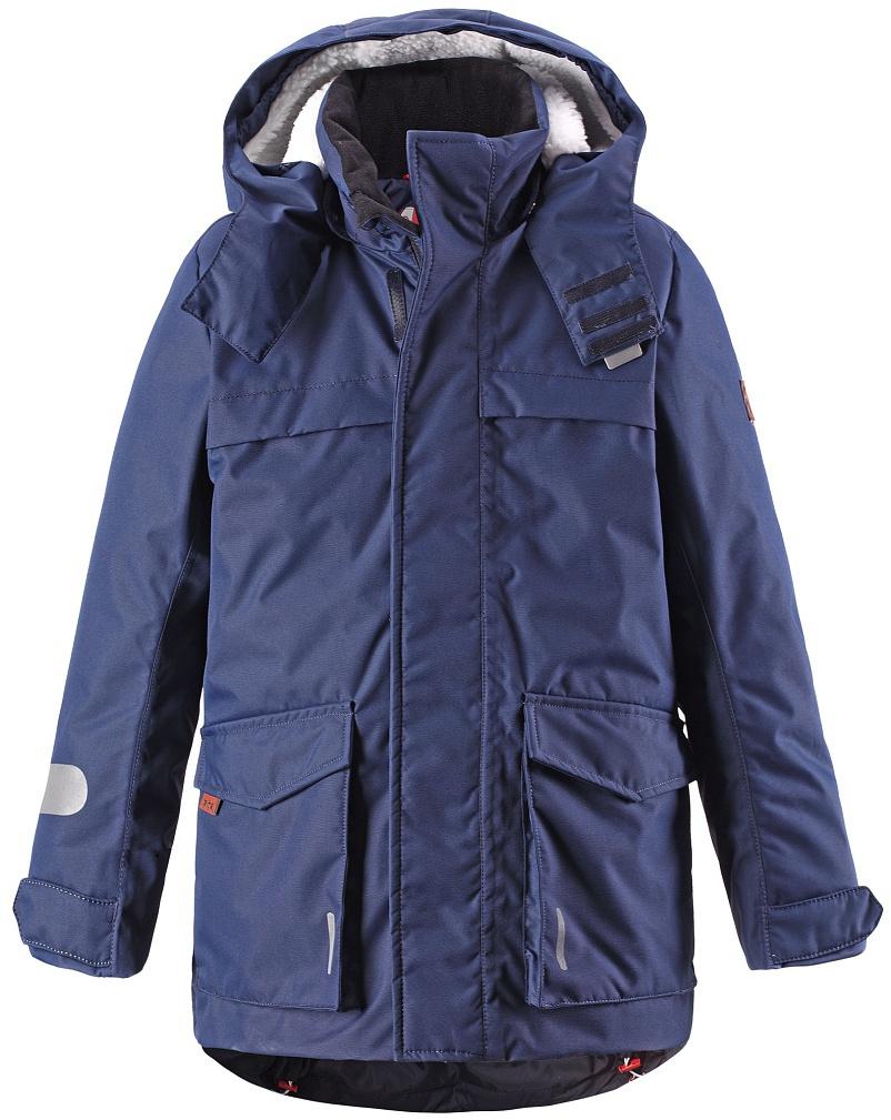 531227-3830Стильная зимняя куртка должна быть у всех модных любителей прогулок! Удлиненная модель прямого покроя отличается яркой расцветкой и создает восхитительный зимний образ! Куртка пошита из ветронепроницаемого дышащего материала, который отталкивает воду и грязь, поэтому она идеально подходит для любых уличных развлечений. Съемный капюшон не только защищает от холодного ветра, но и безопасен во время игр на свежем воздухе. Более длинный задний подол обеспечивает дополнительную защиту. Традиционная и функциональная — отлично подходит для улицы! Водонепроницаемость: Waterpillar over 10 000 mm.