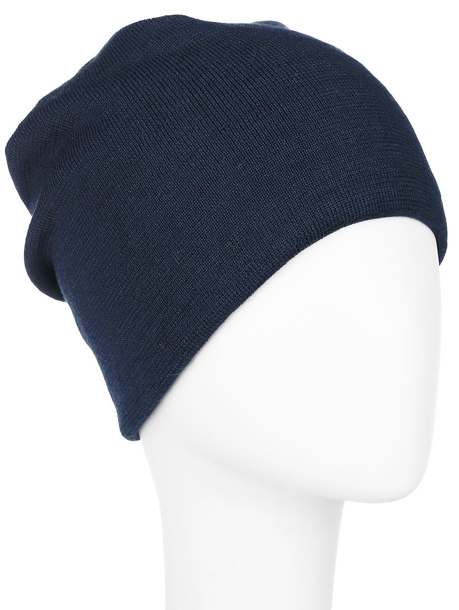 Шапка детская728694-6990Комфортная детская шапка Reima Lassie идеально подойдет для прогулок в холодное время года. Вязаная шапка, выполненная из шерсти и акрила, максимально сохраняет тепло, она мягкая и идеально прилегает к голове. Мягкая подкладка выполнена из флиса, поэтому шапка хорошо сохраняет тепло и обладает отличной гигроскопичностью (не впитывает влагу, но проводит ее). Шапка оформлена небольшой нашивкой с изображением самолетика. Оригинальный дизайн и яркая расцветка делают эту шапку модным и стильным предметом детского гардероба. В ней ваш ребенок будет чувствовать себя уютно и комфортно и всегда будет в центре внимания! Уважаемые клиенты! Размер, доступный для заказа, является обхватом головы ребенка.