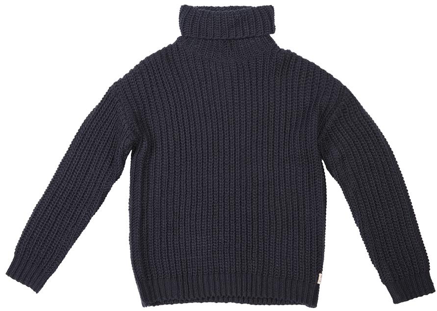 216BBBC33011000Купить теплый свитер для мальчика - задача не из простых. А купить теплый свитер недорого еще сложнее! Ведь он должен не только согревать, но и быть модным, интересным, привлекательным для ребенка. Детский свитер от Button Blue - достойное и выгодное приобретение. Спущенное плечо, свободный силуэт делают свитер оригинальным и ярким. Прекрасный состав пряжи гарантирует уют и комфорт.