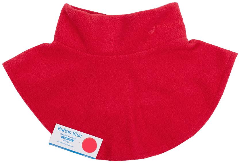 216BBGA74011600Подбирая зимний функциональный гардероб для ребенка, не забудьте купить манишку из флиса, ведь шарф-манишка - незаменимая вещь для прогулок в прохладные дни! Удобная форма изделия, мягкий и уютный материал, простота и легкость в одевании-раздевании позволят ребенку с удовольствием одевать манишку, отдавая ей уверенное предпочтение!