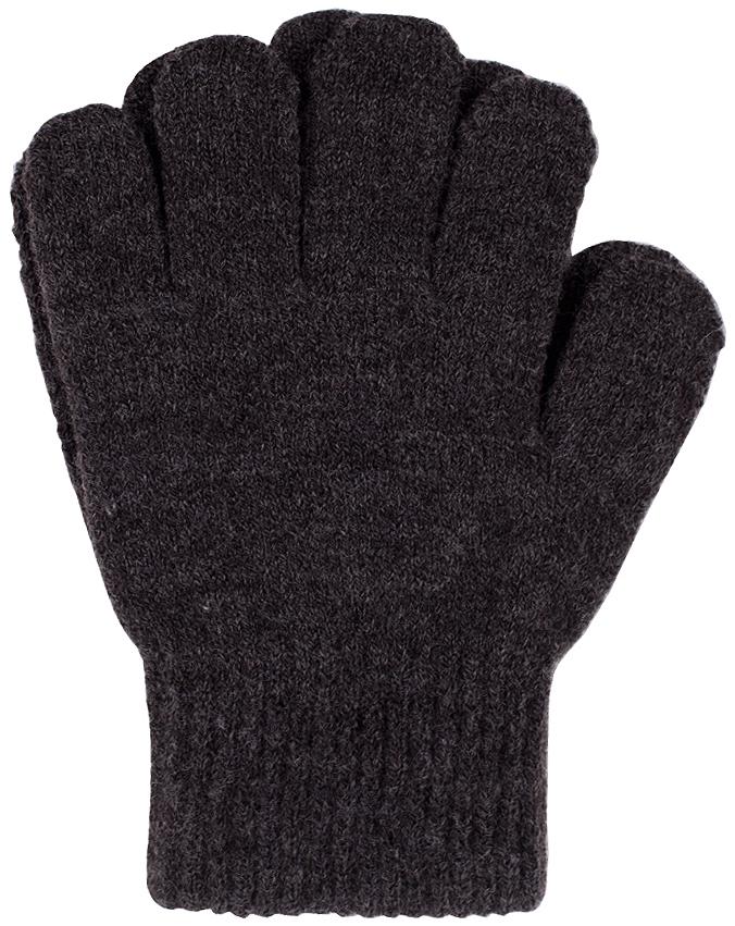 216BBUX76012300Купить трикотажные перчатки не составляет труда, но не каждые детские перчатки обладают прочностью, долговечностью и комфортом в повседневной носке. Перчатки от Button Blue - отличный выбор для будней ребенка.
