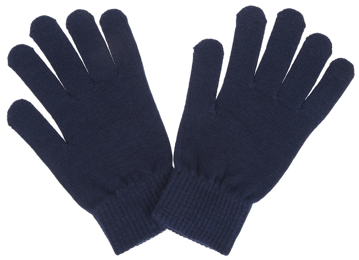 Перчатки детские364181Вязаные перчатки для девочки идеально подойдут для прогулок в прохладное время года. Изготовленные из высококачественного материала, очень мягкие и приятные на ощупь, не раздражают нежную кожу ребенка, обеспечивая ему наибольший комфорт, хорошо сохраняют тепло. Уютная хлопковая модель выполнена на мягкой резинке, которая не стягивает запястья и надежно фиксирующими перчатки на ручках ребенка. Современный дизайн и расцветка делают эти перчатки модным и стильным предметом детского гардероба. В них ваша малышка будет чувствовать себя уютно и комфортно.