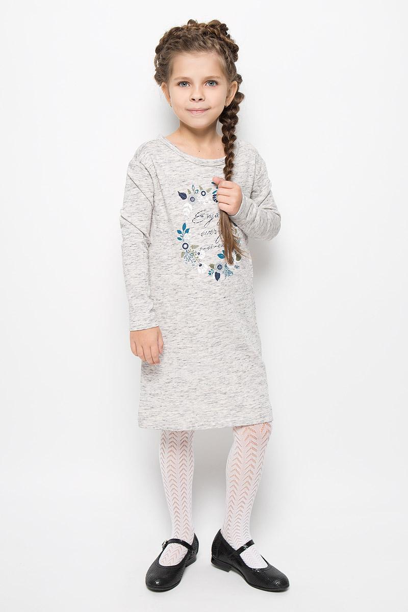 Платье Sela DK-617/429-6323
