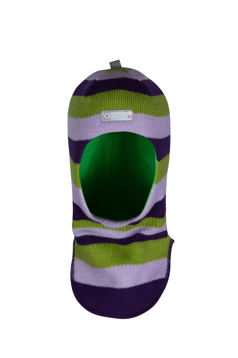 Шапка детская1ШЛ1601Шапка-шлем спортивного стиля из зимней коллекции OLDOS для маленьких модниц. Шапка-шлем очень приятная на ощупь и теплая благодаря составу пряжи 70% шерсть, 30% акрил. Подкладка из вискозы мягкая и позволяет отводить излишнюю влагу, поддерживая ощущение комфорта во время прогулок. Благодаря утеплителю холлофайбер плотностью 70 г. шлем не кажется толстым, но прекрасно удерживает тепло даже в сильные морозы. Шлем хорошо закрывает шею и грудку ребенка, при этом не мешает с легкостью надевать куртку самостоятельно! Шлем дополнен светоотражающими элементами: нашивка с логотипом OLDOS и петелька из светоотражающей ленты на макушке.