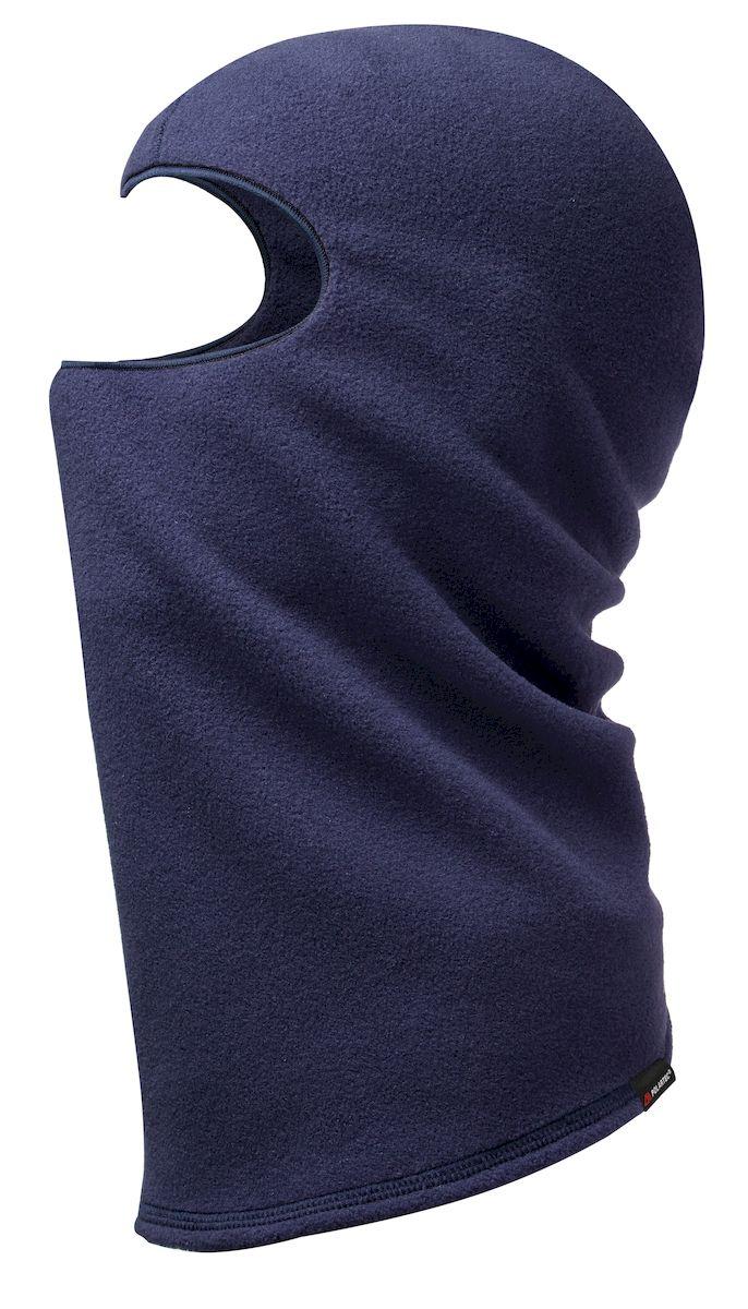 113030.787.10.00Балаклава из серии Polar Buff - изготовлена из мягкого флиса Polartec Classic fleece для тех, кто хочет получить компактный, легкий и удобный головной убор с лучшими теплозащитными свойствами. Очень приятна коже лица и шеи, не вызывают раздражения. Идеально подойдет для катания на лыжах или сноуборде, а также для альпинистских восхождений и экспедиций.