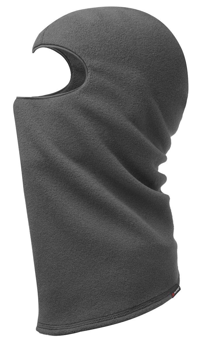 113030.937.10.00Балаклава из серии Polar Buff - изготовлена из мягкого флиса Polartec Classic fleece для тех, кто хочет получить компактный, легкий и удобный головной убор с лучшими теплозащитными свойствами. Очень приятна коже лица и шеи, не вызывают раздражения. Идеально подойдет для катания на лыжах или сноуборде, а также для альпинистских восхождений и экспедиций.