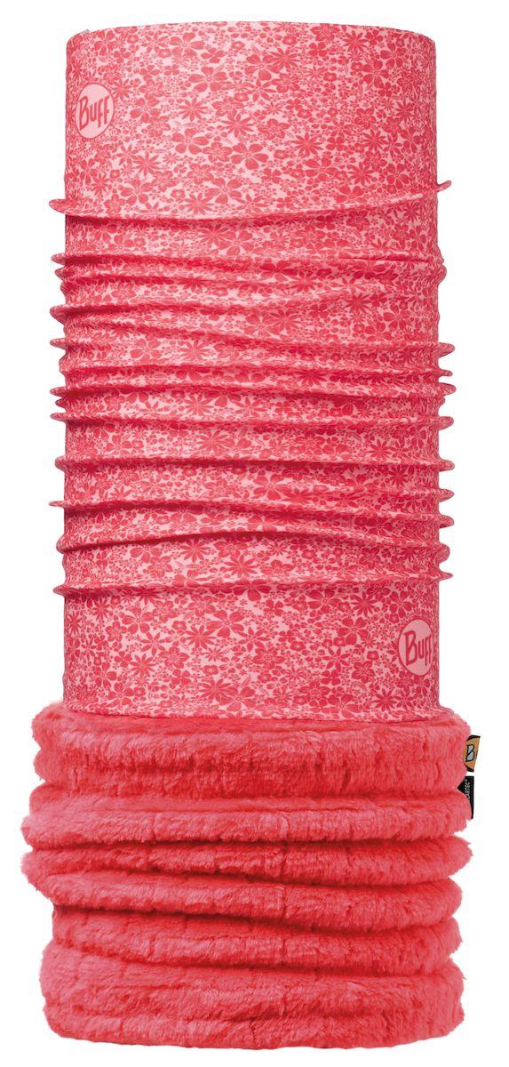 Бандана113128.505.10.00Теплая бандана-шарф из серии Polar Buff. Polar Buff - это бандана-труба из серии Original Buff, пришитая к цилиндру из Polartec Classic Fleece 100. В холодную погоду Polar Buff поддерживает нормальную температуру тела и предотвращает потерю тепла, благодаря комбинации микрофибры и Polartec. Благодаря своей универсальности, функциональности и практичности Polar Buff завоевал огромную популярность среди людей, ее можно использовать как шапку, шарф, бандану на лицо и уши, балаклаву, маску. Неотъемлемая часть зимней одежды, подходит для любой активности в холодное время года.