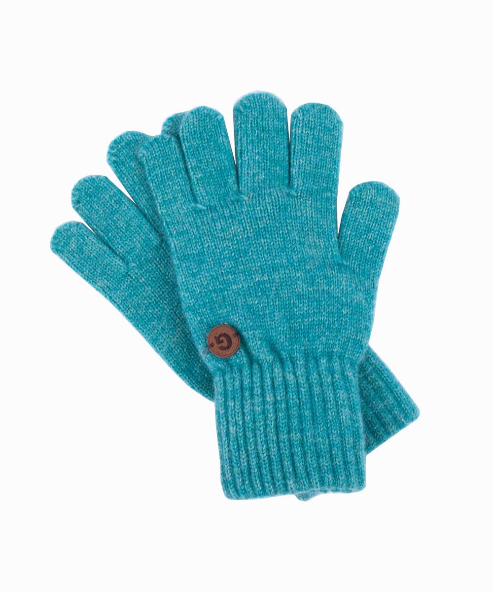 Перчатки детские21602GMC7604Детские перчатки - вещь для зимы совершенно необходимая! Мягкие вязаные перчатки защитят нежную кожу ребенка, создав уют и комфорт. Если вы хотите купить перчатки, обратите внимание на эту модель. Прекрасный состав и сложный цвет, полученный благодаря меланжевой пряже, делает их теплыми и элегантными. В оформлении перчаток использована фирменная кожаная нашивка.