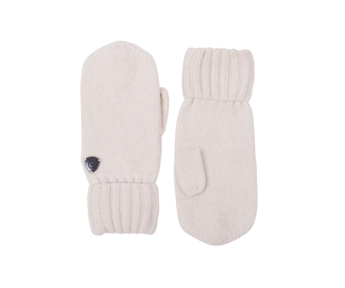 Варежки детские21605GKC7604Детские варежки - вещь для зимы совершенно необходимая! Мягкие вязаные варежки защитят нежную кожу ребенка, создав уют и комфорт. Если вы хотите купить варежки, обратите внимание на эту модель. Прекрасный состав делает их мягкими, теплыми и элегантными.