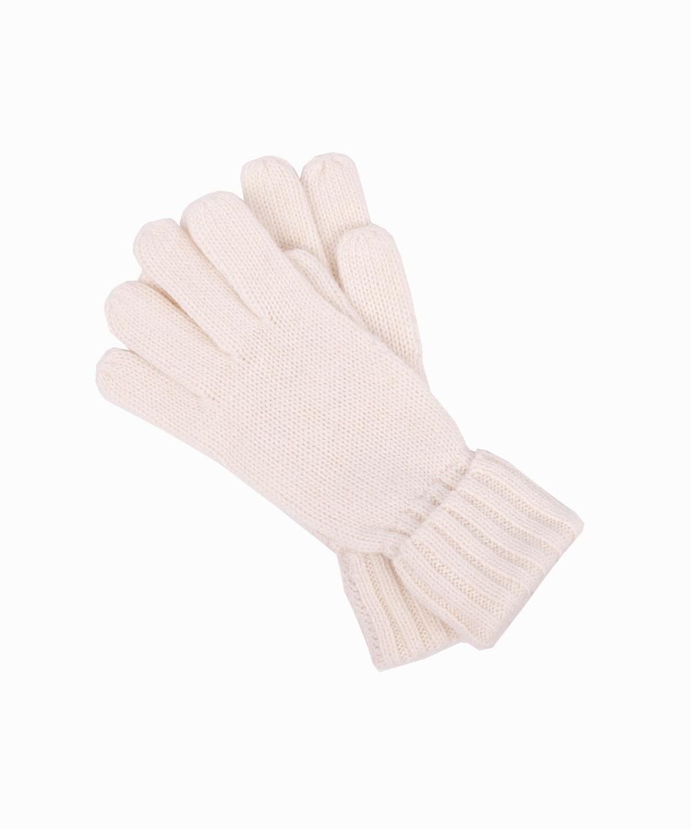 21606GKC7601Детские перчатки - вещь для зимы совершенно необходимая! Мягкие вязаные перчатки защитят нежную кожу ребенка, создав уют и комфорт. Если вы хотите купить перчатки, обратите внимание на эту модель. Прекрасный состав пряжи делает их мягкими, теплыми и элегантными.