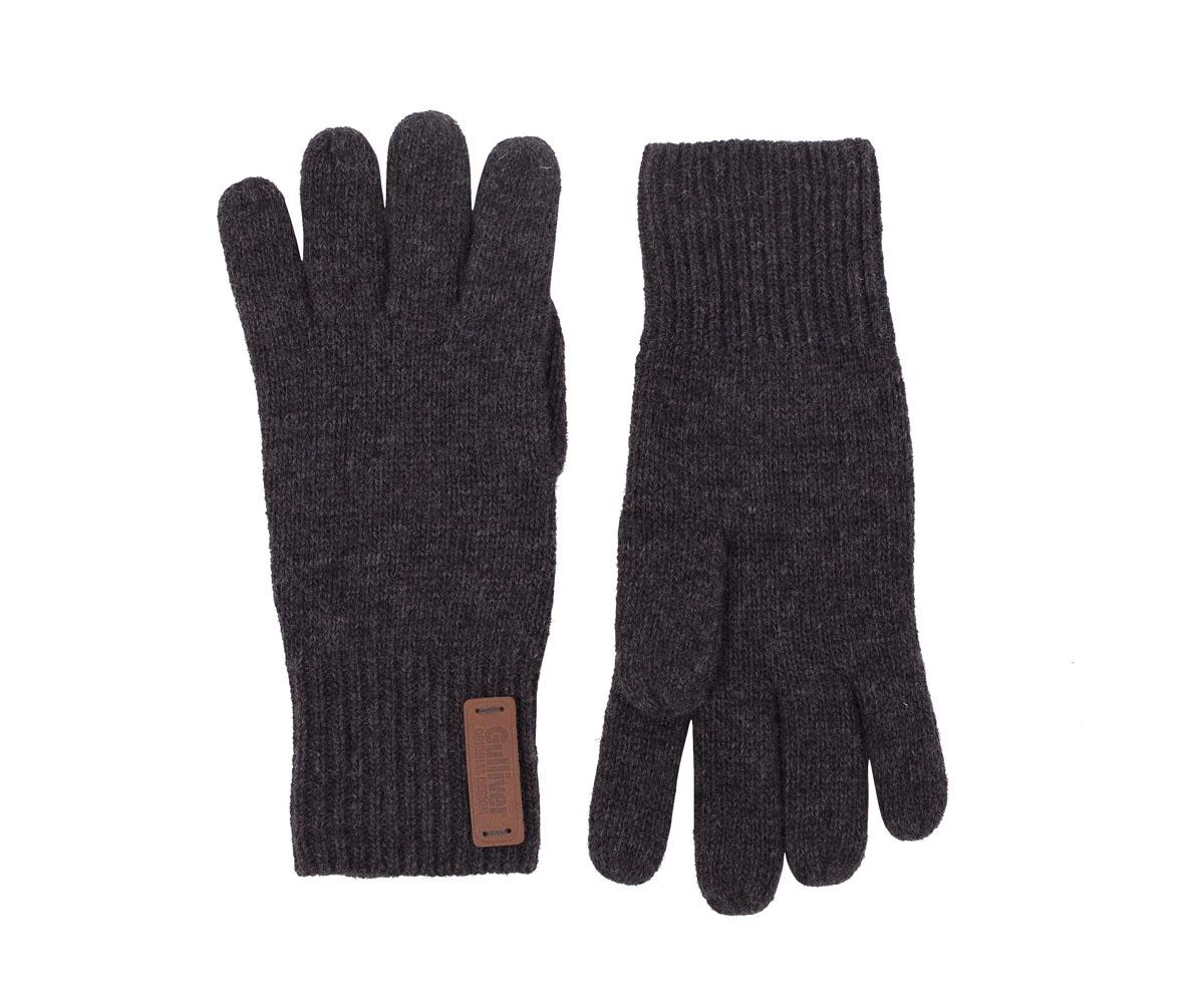 21607BKC7601Детские перчатки - вещь для зимы совершенно необходимая! Мягкие вязаные перчатки защитят кожу ребенка, создав уют и комфорт. Если вы хотите купить перчатки, обратите внимание на эту модель. Прекрасный состав и качество пряжи делает их мягкими, теплыми и уютными.