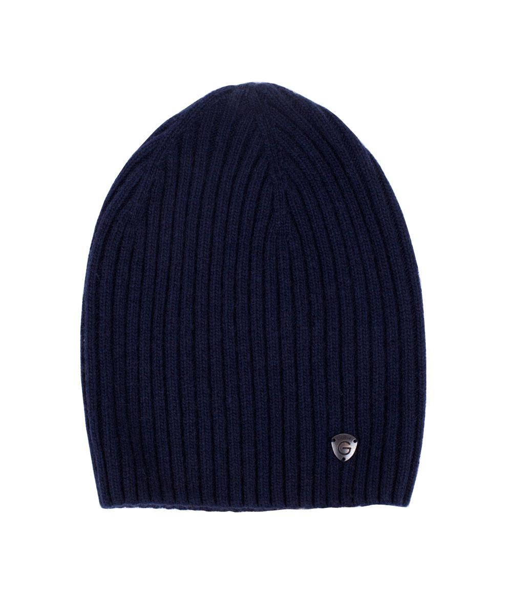 21611BTC7302Стильная вязаная шапка красиво дополнит повседневный образ ребенка. Мягкая, теплая, комфортная, стильная вязаная шапка защитит подростка от ветра и холода.