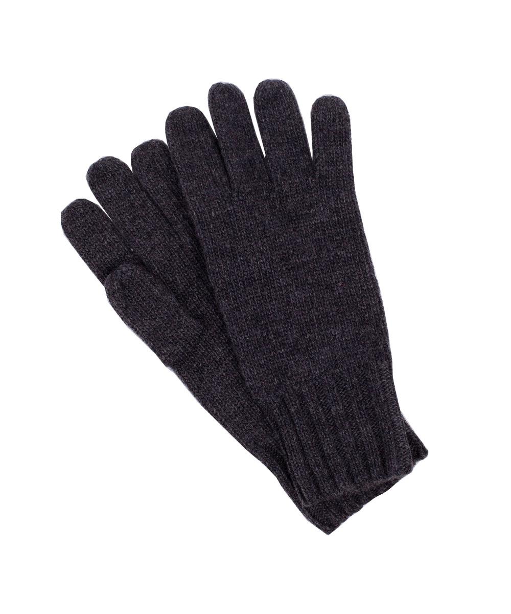 Перчатки детские21612BTC7605Вязаные перчатки - вещь для зимы совершенно необходимая! Перчатки защитят кожу подростка, создав уют и комфорт. Если вы хотите купить перчатки, обратите внимание на эту модель. Прекрасный состав и качество пряжи делает их мягкими, теплыми и уютными.