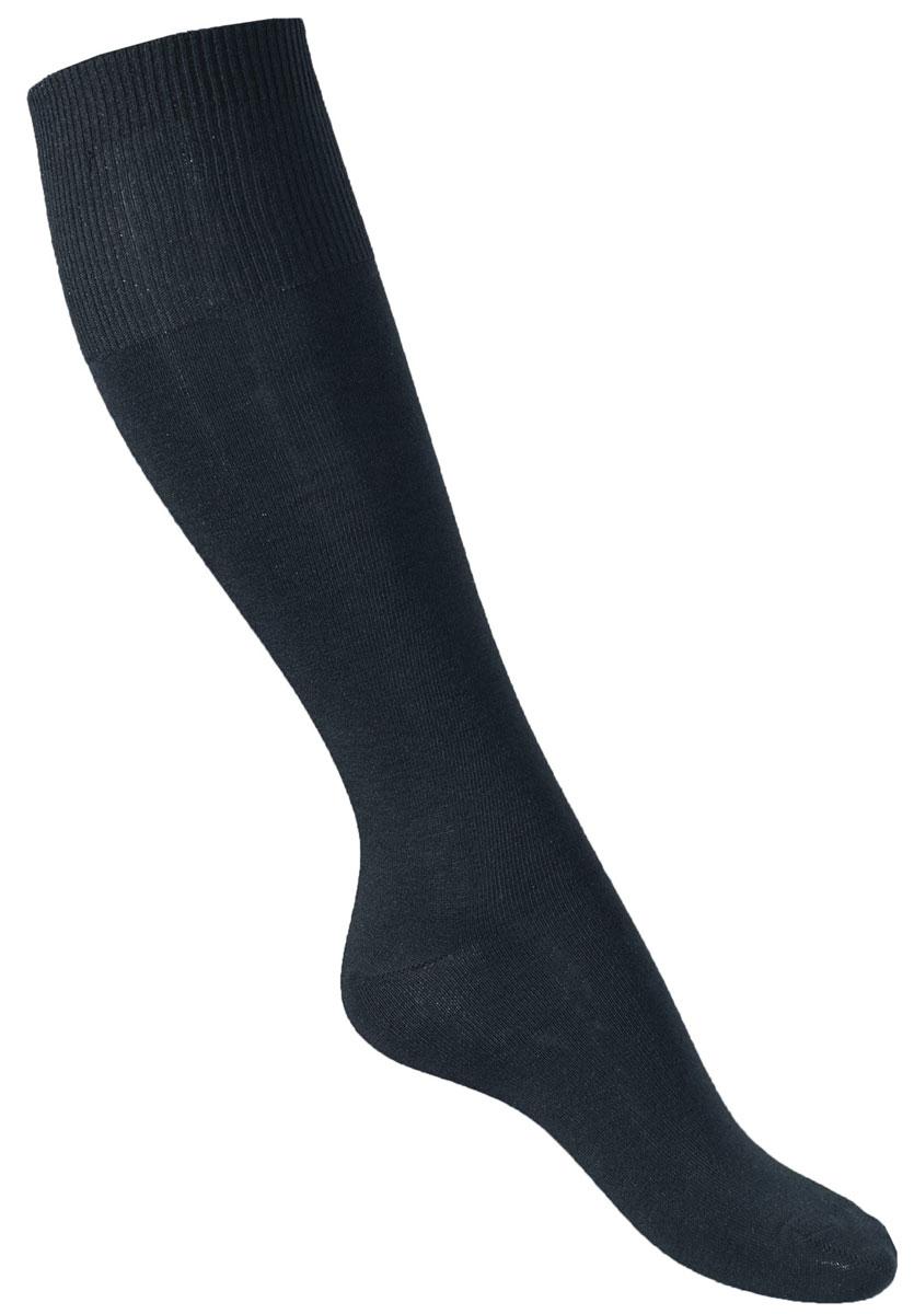 Термоноски2286Высокие, тонкие и теплые женские гольфы. Отлично подходят для высокой городской и специализированой обуви. Шерсть мериноса отлично греет, лайкра и полиамид придают дополнительную износостойкость. Носки Tesema - традиционно высокое европейское качество и финские технологии.