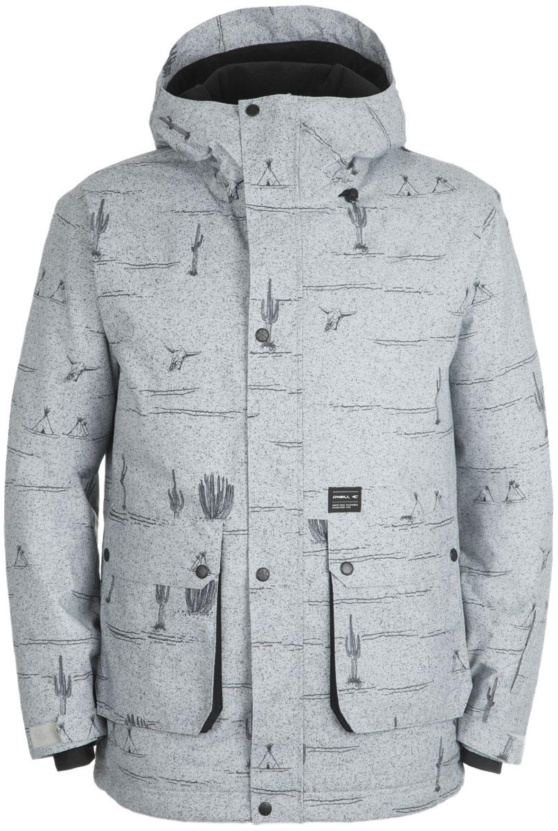 Куртка O'Neill 653600-8900