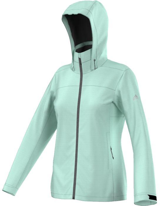 AP8711Куртка женская предназначена для экстремальных погодных условий, на открытом воздухе. Модель для женщин производится с CLIMAPROOF для дышащей, водонепроницаемой и ветрозащитной защиты. Есть внутренний карман, чтобы держать мелкие вещи под рукой.