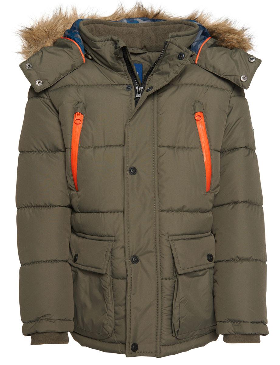 Куртка3532762.00.82_7288