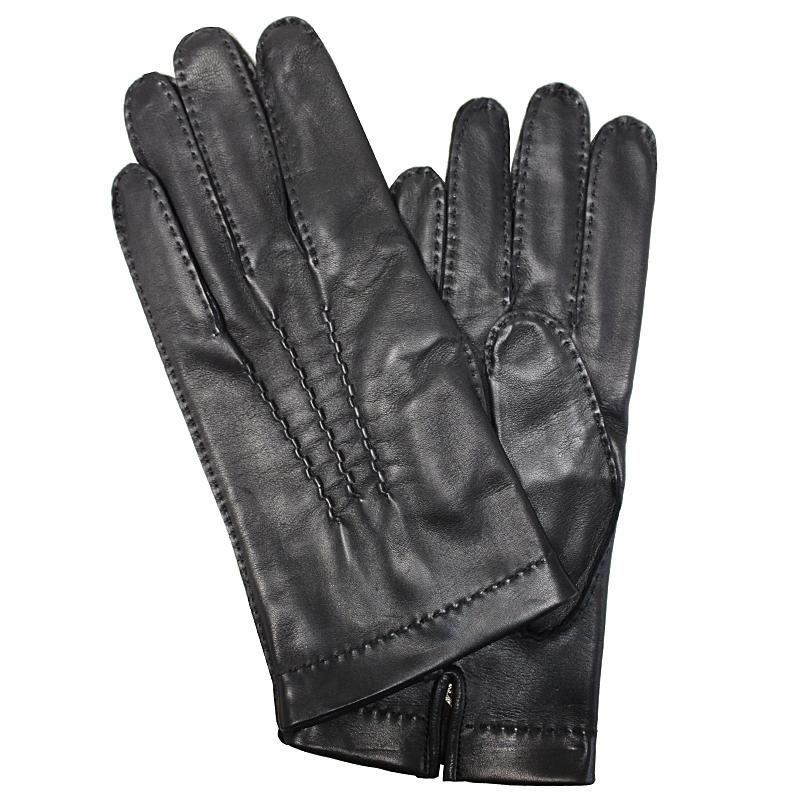 ПерчаткиЭ-21M-1_24Перчатки изготовлены из высококачественной английской кожи Pittards и итальянской кожи Gargiulo на современном технологичном оборудовании. Оформлены декоративными прострочками. Продукция соответствует международным стандартам качества. Пользуется огромным спросом у покупателей.