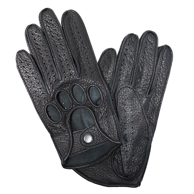 ПерчаткиЭ-40M_42Перчатки изготовлены из высококачественной английской кожи Pittards и итальянской кожи Gargiulo на современном технологичном оборудовании. Продукция соответствует международным стандартам качества. Пользуется огромным спросом у покупателей.