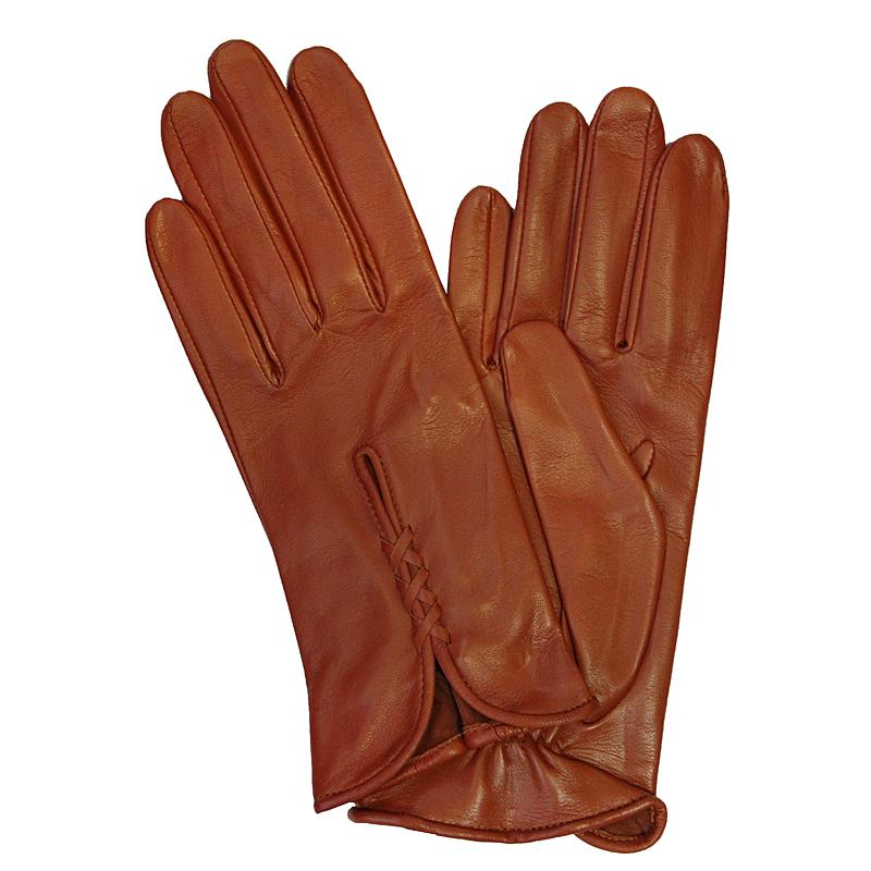 Э-20L_505Перчатки изготовлены из высококачественной английской кожи Pittards и итальянской кожи Gargiulo на современном теханлогичном оборудовании. Продукция соответствует международным стандартам качества. Пользуется огромным спросом у покупателей.