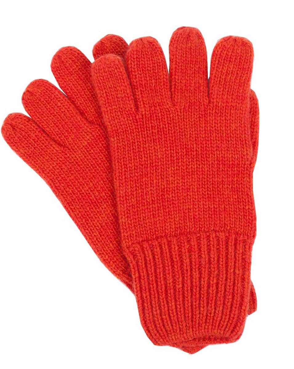 21604BMC7603Детские перчатки - вещь для зимы совершенно необходимая! Мягкие вязаные перчатки защитят нежную кожу ребенка, создав уют и комфорт. Если вы хотите купить перчатки, обратите внимание на эту модель. Прекрасный состав и модный оранжевый цвет делают их теплыми и элегантными. В оформлении перчаток использована фирменная кожаная нашивка.