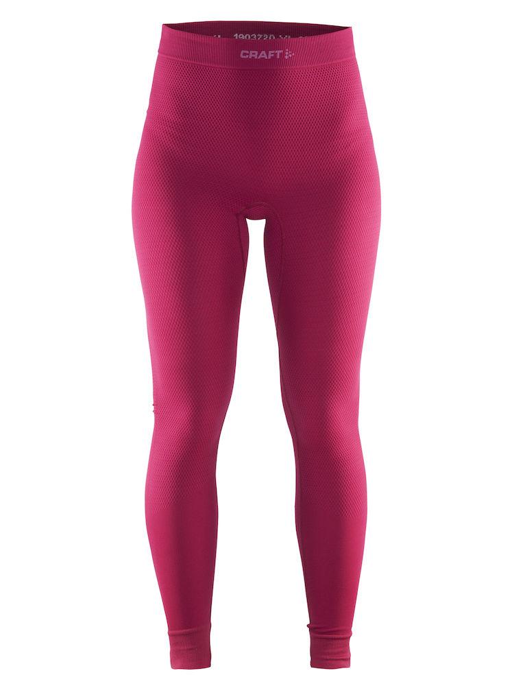 1903720Теплые женские термо-брюки Warm. Анатомический 3D-крой для полной свободы движения при занятиях спортом. Терморегуляция на 5. Легкий и теплый материал гарантирует прекрасную терморегуляцию. Дизайн с учетом картографии тела. Эластичная ткань для оптимальной свободы движений.