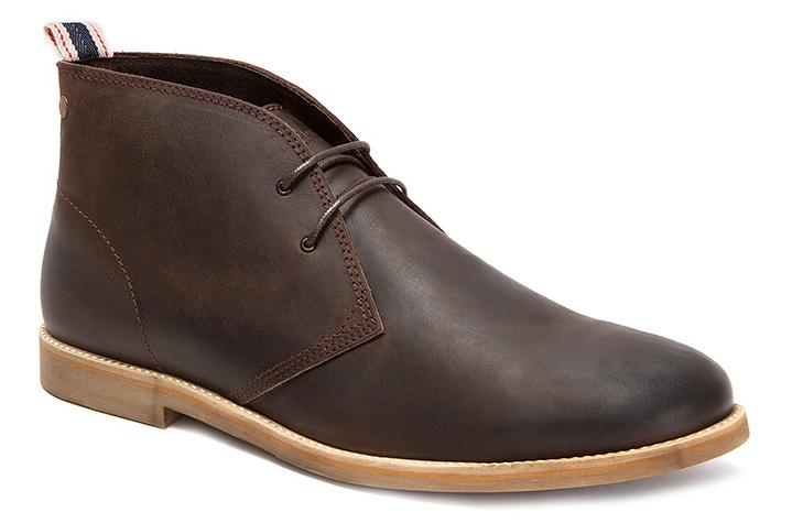 Ботинки12110569_Java