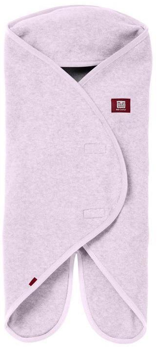 Конверт для новорожденного836147Вы ищете практичную и удобную вещь для выписки из роддома и последующих прогулок? Одеяло Babynomade идеально подойдет для этих целей. Удобный и практичный дизайн, форма позволяющая использовать его в люльке, автокресле, слинге или просто у вас на руках. Созданное из высококачественного флиса, благодаря застежке на липучке, позволит завернуть ребенка не беспокоя его. Детское одеяло с ножками, без рукавов, удобное и простое в использовании. Форма, повторяющая изгиб плеч для более удобного использования с 3-точечными ремнями безопасности. Удобный просторный капюшон. Застежка на липучке позволяет не беспокоя укутать малыша. Высококачественный флис или легкий хлопок Fleur de Coton.