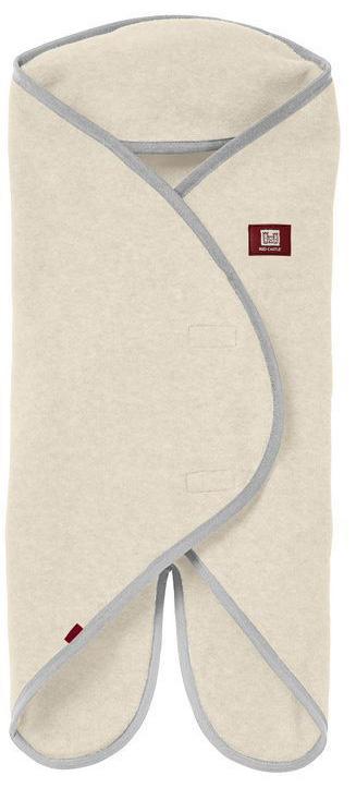 Конверт для новорожденного83608Вы ищете практичную и удобную вещь для выписки из роддома и последующих прогулок? Одеяло Babynomade идеально подойдет для этих целей. Удобный и практичный дизайн, форма позволяющая использовать его в люльке, автокресле, слинге или просто у вас на руках. Созданное из высококачественного флиса, благодаря застежке на липучке, позволит завернуть ребенка не беспокоя его. Детское одеяло с ножками, без рукавов, удобное и простое в использовании. Форма, повторяющая изгиб плеч для более удобного использования с 3-точечными ремнями безопасности. Удобный просторный капюшон. Застежка на липучке позволяет не беспокоя укутать малыша. Высококачественный флис или легкий хлопок Fleur de Coton.