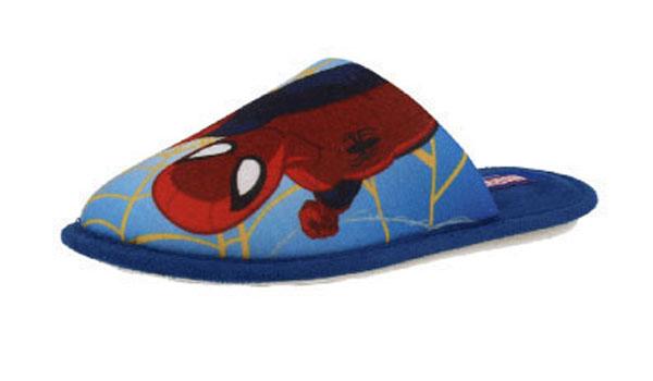 BARI K80Домашняя обувь. Верх обуви текстиль, подошва резина.
