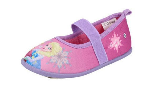 PARMA G81Домашняя обувь. Верх обуви текстиль, подошва резина.