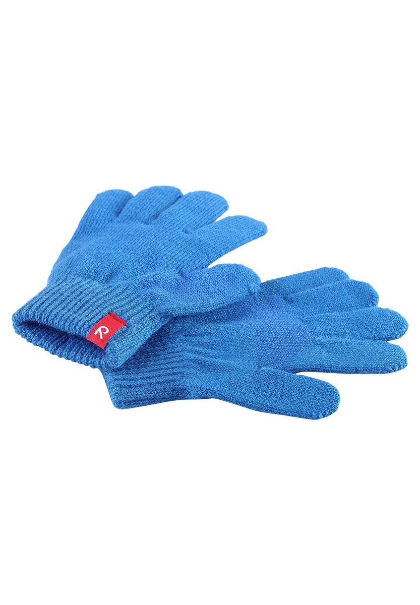 Перчатки детские527210-4620AПерчатки выполнены из упругой шерстяной вязаной смеси, которая дарит ощущение комфорта ранней осенью. Эти перчатки идеально подходят для носки под водонепроницаемыми рукавицами и перчатками. Перчатки с высоким качеством вязки можно стирать в машине.