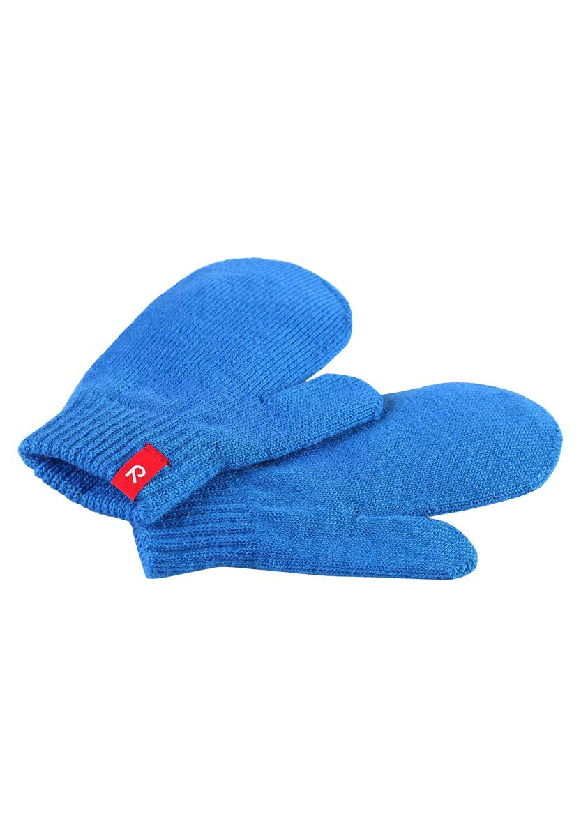 Варежки детские527211-4620AВарежки выполнены из упругой шерстяной вязаной смеси, которая дарит ощущение комфорта ранней осенью. Эти перчатки идеально подходят для носки под водонепроницаемыми рукавицами. Варежки с высоким качеством вязки можно стирать в машине.