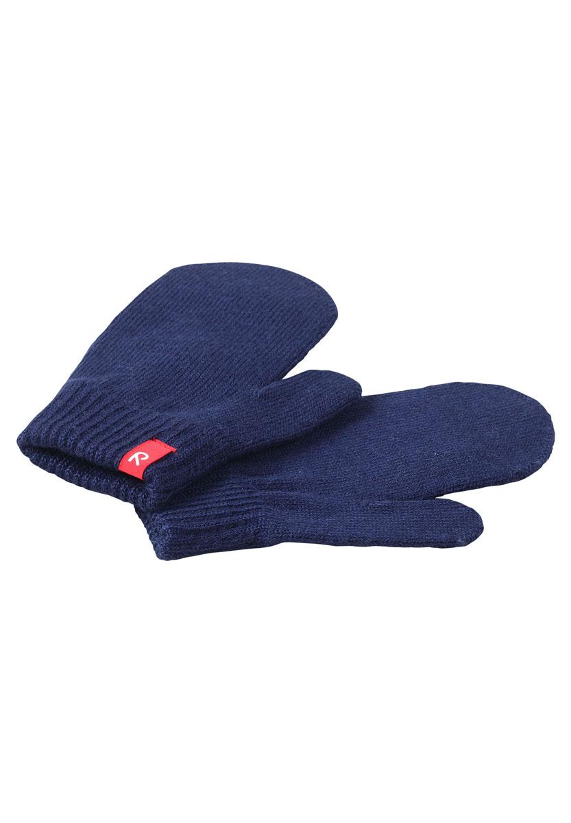 527211-4620AВарежки выполнены из упругой шерстяной вязаной смеси, которая дарит ощущение комфорта ранней осенью. Эти перчатки идеально подходят для носки под водонепроницаемыми рукавицами. Варежки с высоким качеством вязки можно стирать в машине.