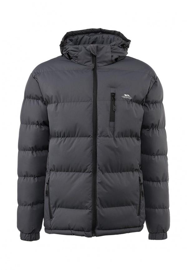 КурткаMAJKCAI20001Великолепная теплая куртка для русской зимы в спортивном стиле. Утеплитель ColdHeat 360 г/м2 (синтетический, микроволоконный с функцией быстрого отвода влаги и высоким уровнем теплозащиты и износостойкости). Каждый простроченный шов от иглы оставляет сотни отверстий, через которые влага может проникать внутрь куртки. Применение технологии Taped Seams - обработка швов термо-пластичесткой лентой под высоким давлением - запечатывает швы, тем самым препятствуя проникновению влаги внутрь куртки, дополнительно обеспечивая Вашему телу сухость и комфорт. Материал верха защищает от влаги (влагозащита - 5 000мм) и имеет дополнительное усиление от разрыва. Утепленный регулируемый капюшон. Прекрасно подойдет как для города, так и для отдыха на природе.