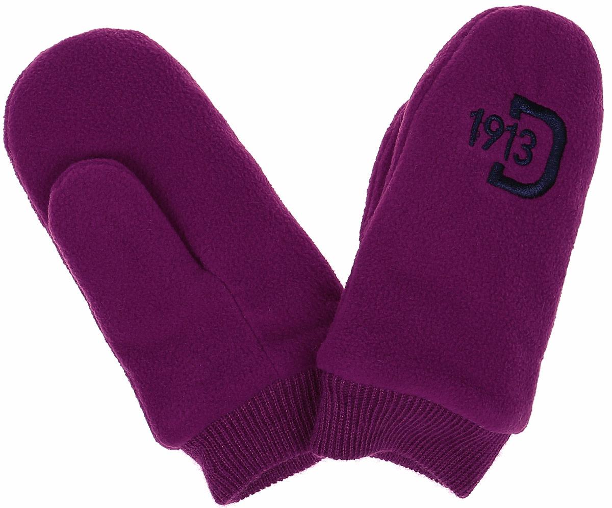Варежки детские501144_039Детские варежки Didriksons1913 Kids Microfleece Gloves идеально подойдут вашему ребенку для прогулок, они согреют руки в прохладное время года. Изготовленные из мягкого флиса, они обладают хорошими дышащими свойствами и хорошо удерживают тепло. Модель оформлена брендовой вышивкой. Варежки дополнены широкими трикотажными манжетами, не стягивающими запястья и надежно фиксирующими варежки на руках ребенка.