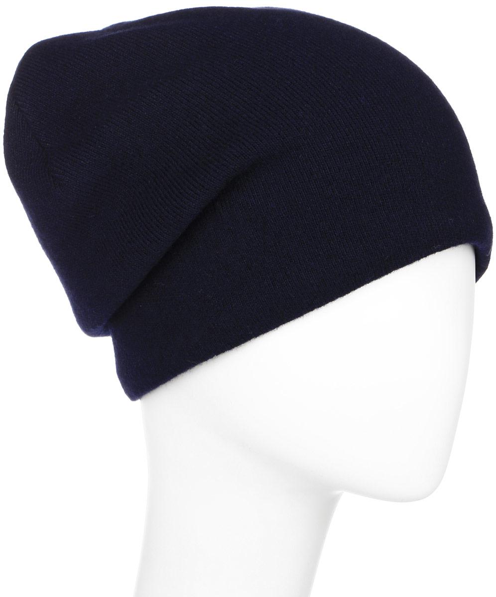 ШапкаW16-21118_101Мужская шапка Finn Flare, изготовленная из шерсти с добавлением нейлона, отлично подойдет для холодной погоды. Подкладка изделия выполнена из невероятно мягкого полиэстера. Она превосходно сохраняет тепло, мягкая и идеально прилегает к голове. Модель оформлена небольшой металлической пластиной с фирменным логотипом.