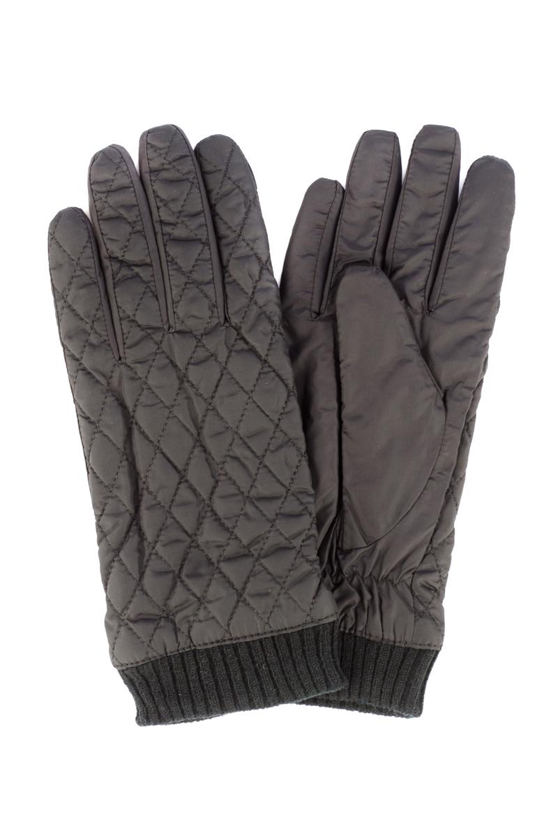 Перчатки95024-12ВСтильные женские перчатки Moltini изготовленные из высококачественных материалов на подкладке из полиэстера, станут идеальным вариантом для прохладной погоды. Они хорошо сохраняют тепло, мягкие, идеально сидят на руке и отлично тянутся. Перчатки оформлены контрастными отстрочками.